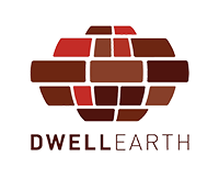 Compressed Earth Block | Dwell Earth
