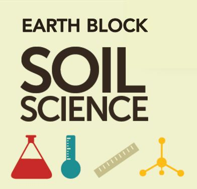 What Soils Work for Compressed Earth Block Production?