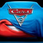 Group logo of [PiXAR.hd!] CARS 3 2017 Watch Online